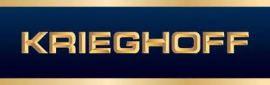Kreighoff-Logo.jpg