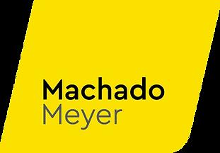 Machado Meyer LOGO.png