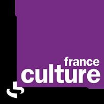France culture - Logo.png