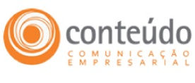 Conteudo_comunicação_empresarial.jpg