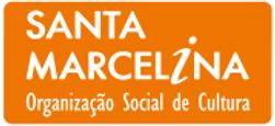 logo_stamarcelina.png