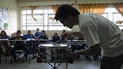 Educação_musical_CAMINHOS_SONOROS_-_abri
