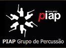 piap.png