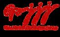 logo2017 gojjj.png