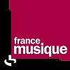 France Musique - Logo.png