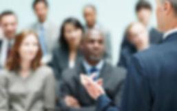 business-presentation-700.jpg
