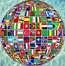 international-1751293_960_720_edited.jpg