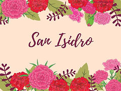 SAN ISIDRO.jpg