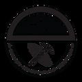 CoastAdventureSchool_Logo.png