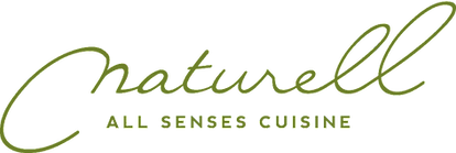 naturell logo zonder vlinders_edited.png