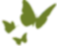 naturell logo alleen vlinders_edited.png