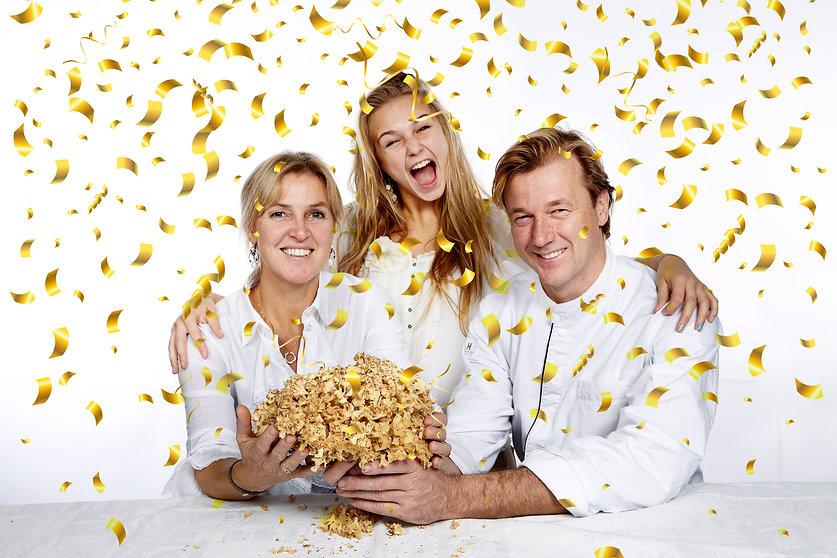 wij drie-maf-2014 confetti.jpg