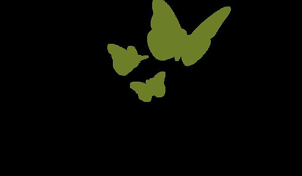 naturell logo alleen vlinders.png