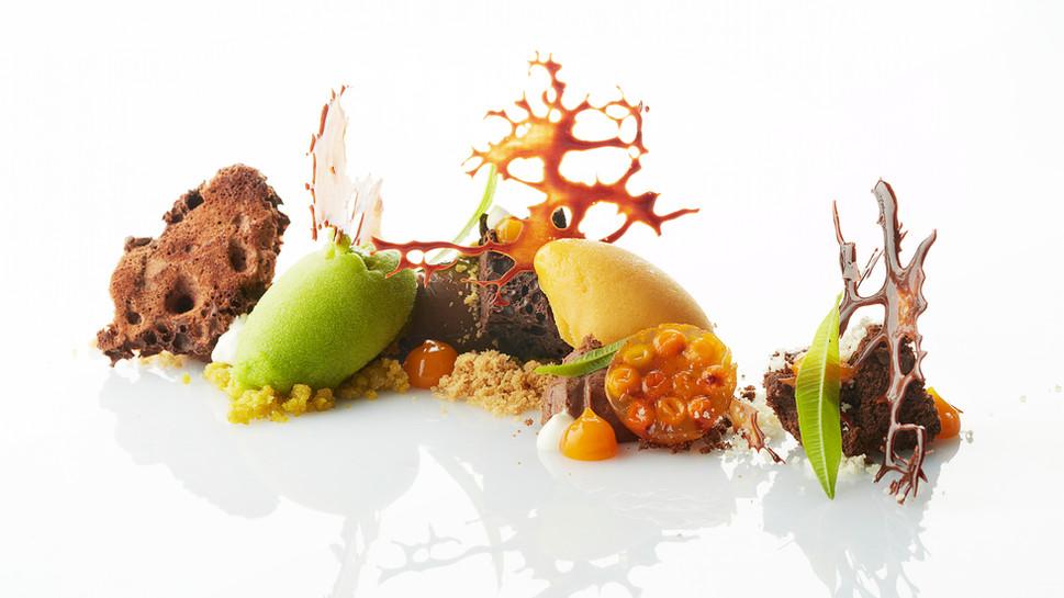 FOOD_007.jpg