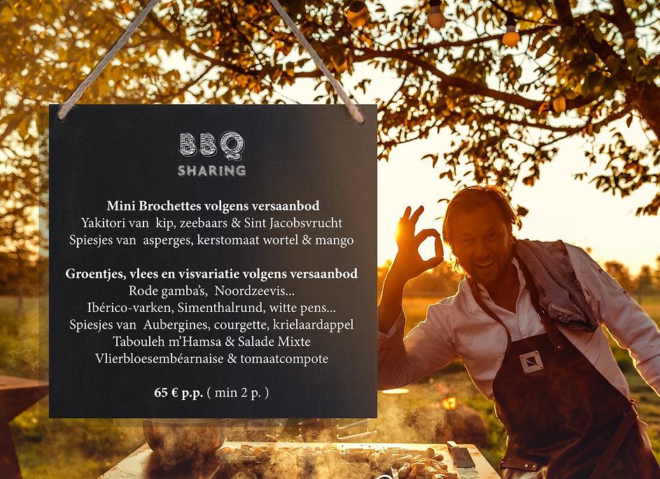 bbq menu 3-crop.jpg