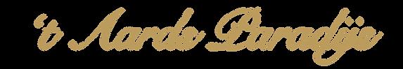ap logo tekst_.png