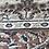 Thumbnail: Cleopatra (3.4' by 10')