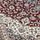 Thumbnail: persépolis2 (5' par 8')