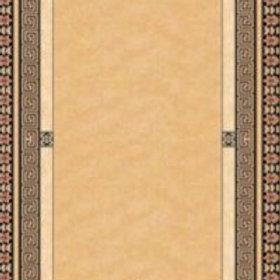 Calendrier1 (4' par 6')