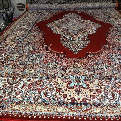 Iranian carpet3