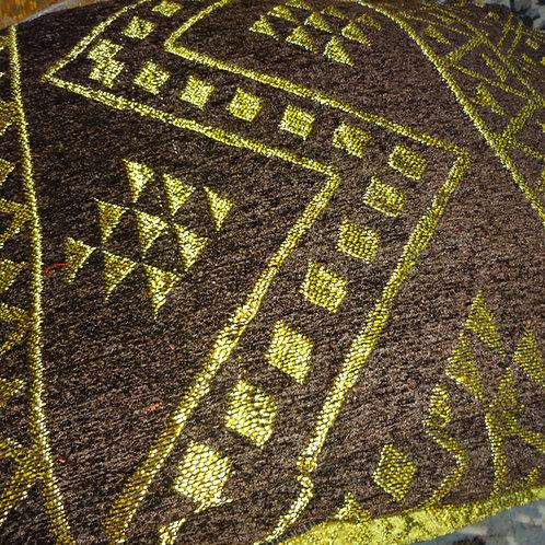 Artizan Tunisian light rug3