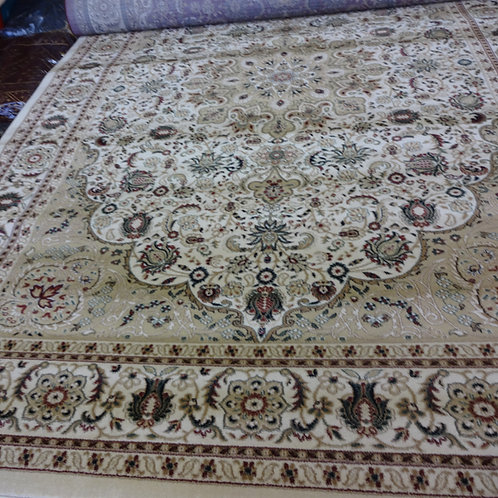 Orient3 (5' by 8')