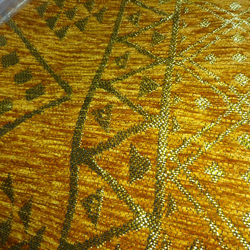 ArtizanTunisian light rug6