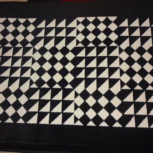 Chess (2' by 8')
