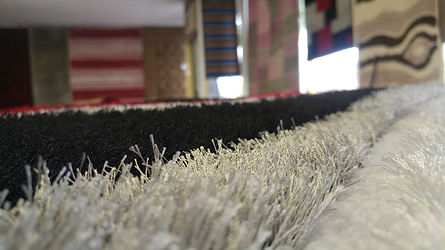 tapis Arian in Jean talon