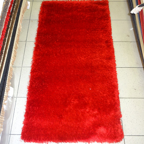 King soft 8 (3' by 5')