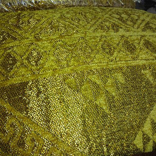 Artizan Tunisian light rug4