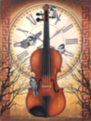 Timeless Serenade .jpg