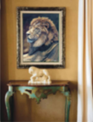 lion+1+on+wall.jpg