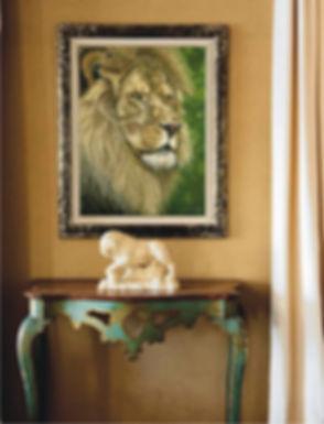 lion+2+on+wall.jpg