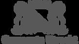 logo-utrecht.png