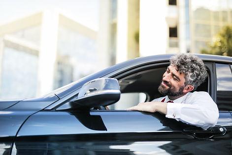 man_car.jpg