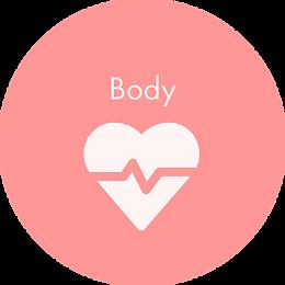 body_Body.png