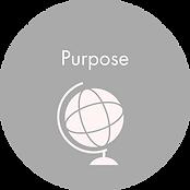 Purpose_Purpose.png