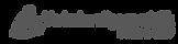 Logos kanaleneiland-01.png