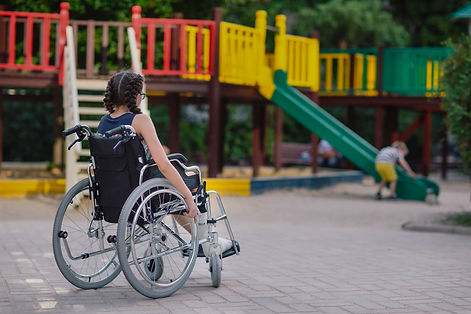 wheelchair_girl_playground_2.jpg