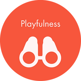 Playfulness_Playfulness.png