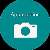 Appreciation_Appreciation.png