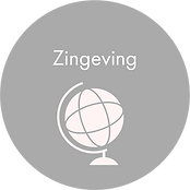 Zingewing.png