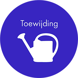 toewijding.png