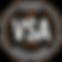 DefaultKnockOutIMG (2).PNG