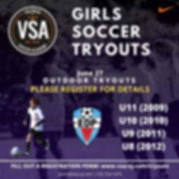 VSA GIRLStryouts202020 (1).jpg