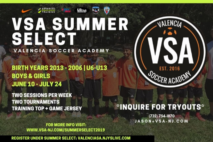 VSA SUMMER SELECT  (2).jpg