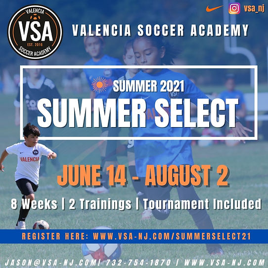 VSA SUMMER SELECT 21.jpg