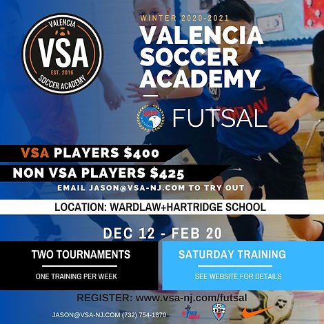 Copy of Copy of VSA FUTSAL 2020.jpg