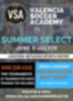 SUMMER SELECT 2020 (3).jpg